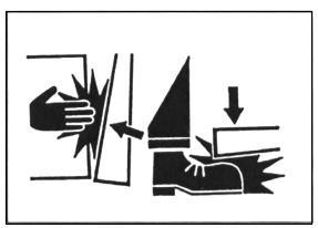 安全使用汽车尾板的15条注意事项